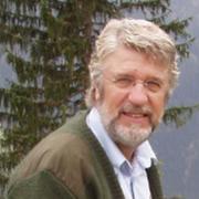 Robert SCHOULER
