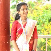 Divya Malarvannan