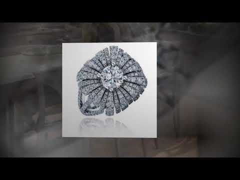 Diamond Engagement Ring Fort Collins | 9702265808 | jewelryemporium.biz