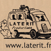 Laterit Productions