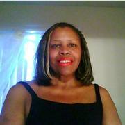 Linda M. White