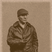 Erich Hamer