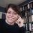 Ellen Fernandez-Sacco, Ph.D.
