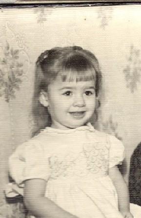 Patty Wimpsett Killion