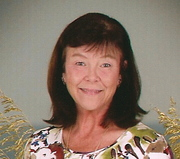 School Photo May 2009 Face shot