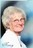 Nancy Lee Guthrie Sharadin Hall