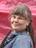 Debbie Winchell (Loving Dove)
