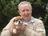 John Clive Bucksey