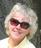 Dorothy Norland