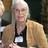 Dr. Kay Van Cleave