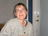 Cheryl Lynn Sutherland
