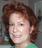Lisa J. Logsdon