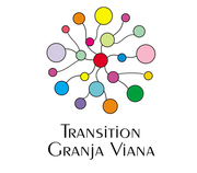Transition Granja Viana