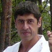 PEK Cyril