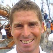 Ambroise Ingold