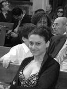 Simona Incatasciato