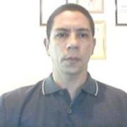 Andres Omar Ayala