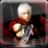 Dante ♥
