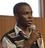 Ronald Kasendwa