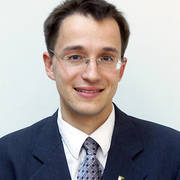 Andrejus Moksinas