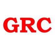 GlobalRiskCommunity