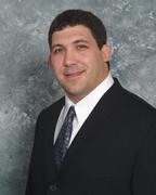 Steven Bonacorsi