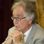 Michel Klompmaker