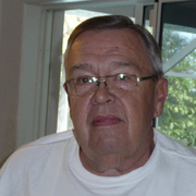 Dick Morland