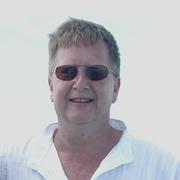 Brian Barton