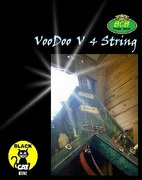 Voodoo V   BCB