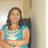 Dr.Beena Rani