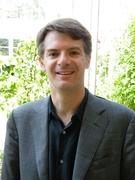 Richard Dion