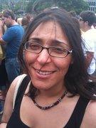 Ranwa Hammamy