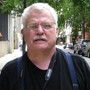 Steve Lynch