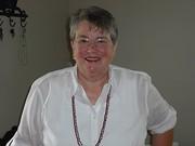 Anne Slater