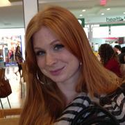 Tracy Jastrzab