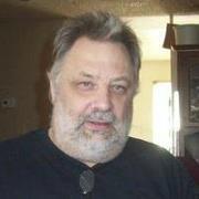 Mark Pryzby