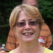 Wendy Jastrzab