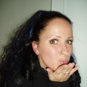 Pernille Nordstrom Andreassen