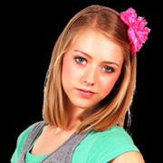 Abby Victor