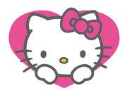 Hello Kitty ♥