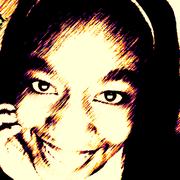 Eymahnia Moenique Mayfield