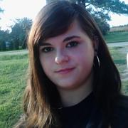 Nikki Reynolds