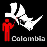 Rhino3DColombia