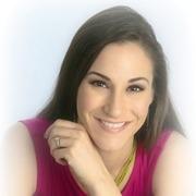 Rachael Pontillo