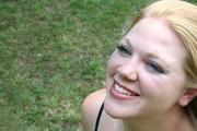 Kelley Dixon