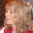 Sally Connor