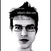Adam Andrew
