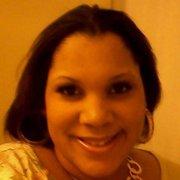 LaToya Rochelle Williams