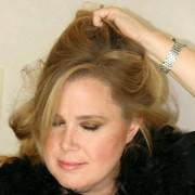 Rosemarie H Hunter
